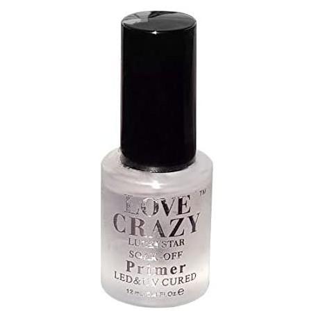 Primer Love Crazy 12ml