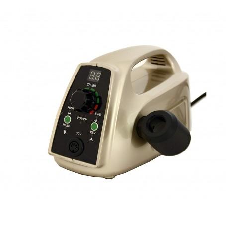 Taladro eléctrico para uñas 35000 rpm