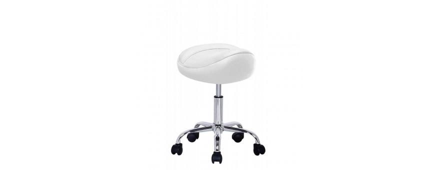 Renueva tu salón de belleza con sillones para peluquería. Diseño moderno y personalizado.